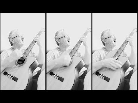 Ricardo Koctus - Feliz Ano Novo