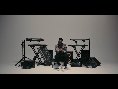 Hardy Caprio – Million Rings ft. Lost Girl (Official Video)