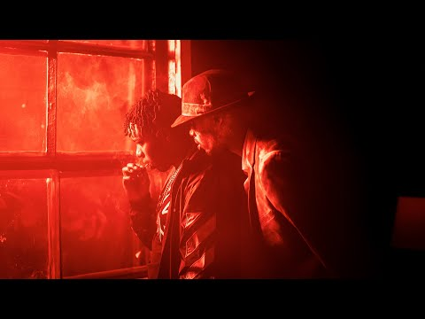 Jackboy & Rylo Rodriguez - Devil in My Head (Official Video)