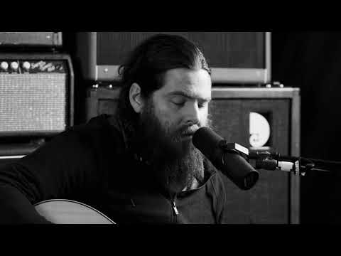 Manchester Orchestra - Bed Head (Acoustic)
