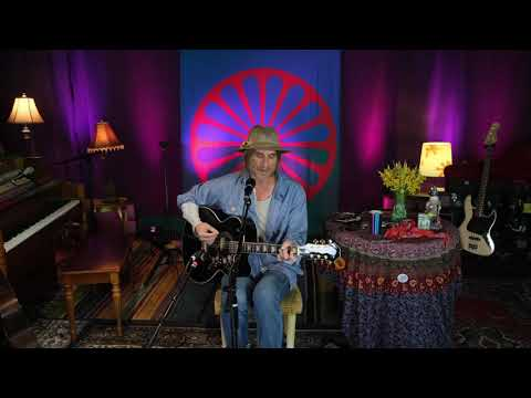 "Todd Snider - ""Alright Guy"""