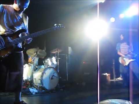 John Frusciante & Flea Jam