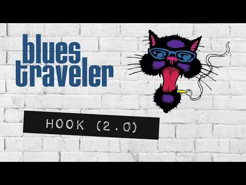 Blues Traveler - Hook (2.0)