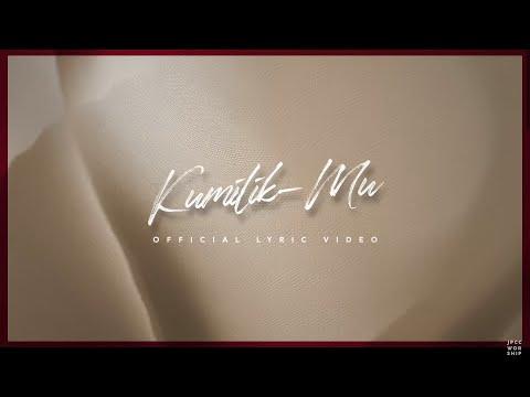 Kumilik-Mu (Official Lyric Video) - JPCC Worship (Acoustic Version)