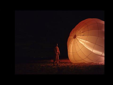 Petit Biscuit - Parachute Remixes (Full Album)