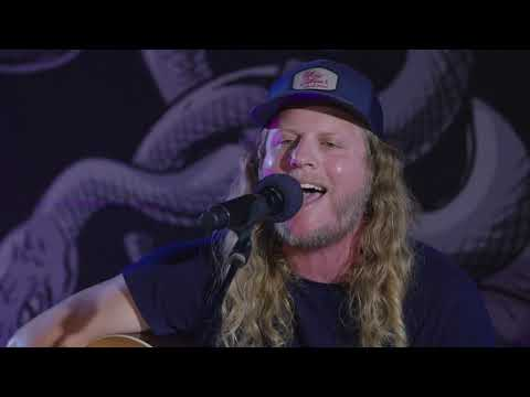Dirty Heads - My Sweet Summer (Live from our Veeps livestream on June 26 2020)