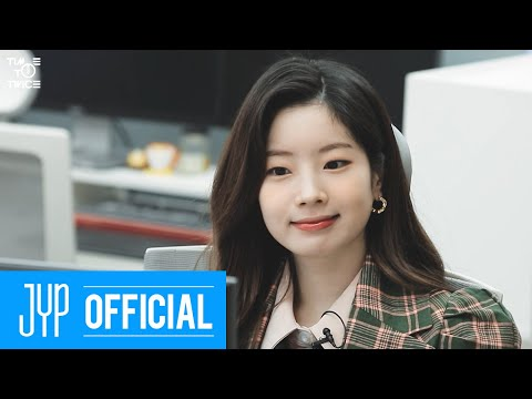 "TWICE REALITY ""TIME TO TWICE"" TDOONG Entertainment Season 2 EP.01"
