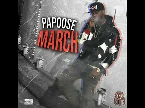 "Papoose ""Story To Tell"" Prod. by Cool & Dre"