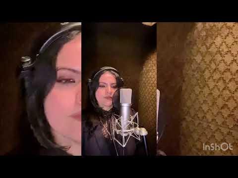 Don't Start Now . Dua Lipa  - (VASSY Acoustic Cover)
