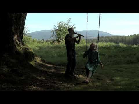 Dean Evenson Beautiful Flute Music