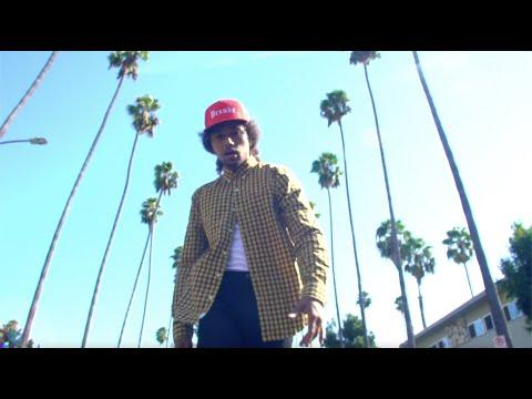 """Los Rakas x Raka Rich - """"Prende"""" (Official Music Video)"""