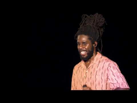 Safe N Sound (Livestream from Jamaica)