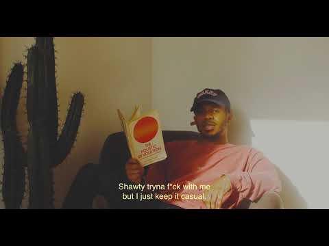 "KOTA The Friend - Lyrics to GO Ep. 30 ""Pomegranate"""