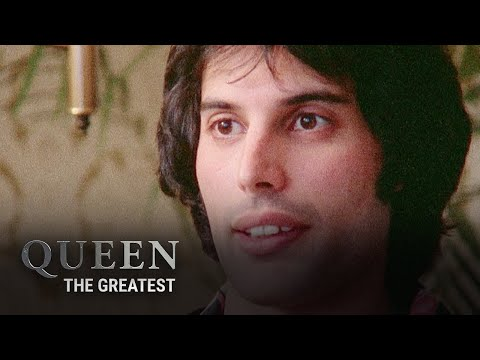 Queen: The Turning Point - Killer Queen (Episode 3)
