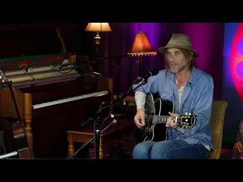 "Todd Snider - ""The House of the Rising Sun"" (Dave Van Ronk / Alan Price)"