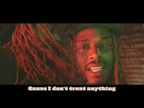 Fetty Wap - Paterson Legend [Official Video]
