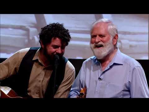 The Auld Triangle - John Sheahan – 80th Birthday Concert - Glen Hansard, Declan O'Rourke, Imelda May