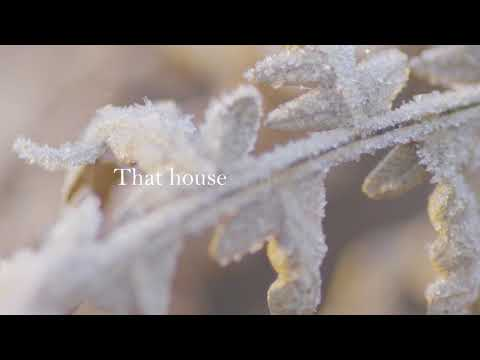 David Gray – A House With No Walls (Lyric Video)