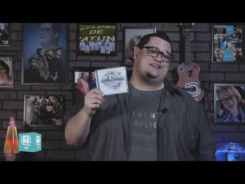 Sidewalk Prophets - Live Stream Anthology - These Simple Truths