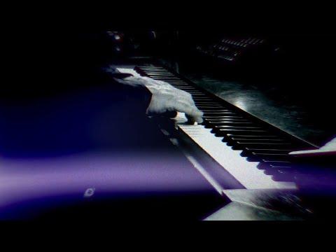 Nick Phoenix - Insurgent (Official Music Video)