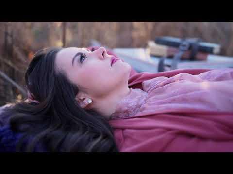 Sierra Hull - Less (Remix) Official Music Video
