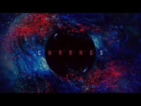 KOAN Sound - Chronos