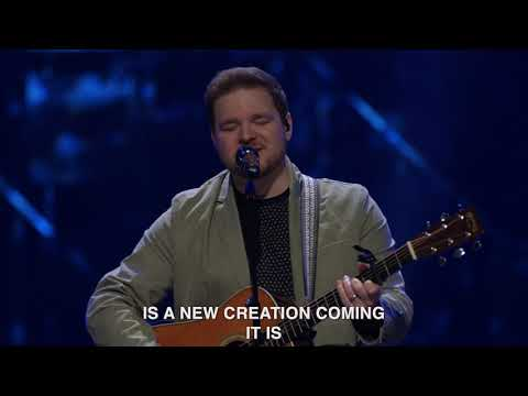 NLC Worship - Is He Worthy (Easter 2021)
