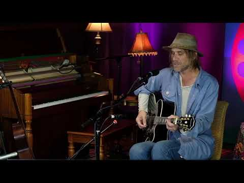 "Todd Snider - ""Down To The Well"" (Kevin Gordon)"