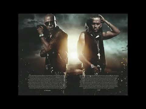 KAROL G ❌ Wisin & Yandel ❌ Nicky Jam ❌ Ivy Queen ❌ Zion ❌ Alberto Stylee - LEYENDAS