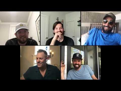 Old Dominion Live (April 6, 2021)