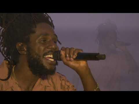 Eternal Light (Livestream from Jamaica)