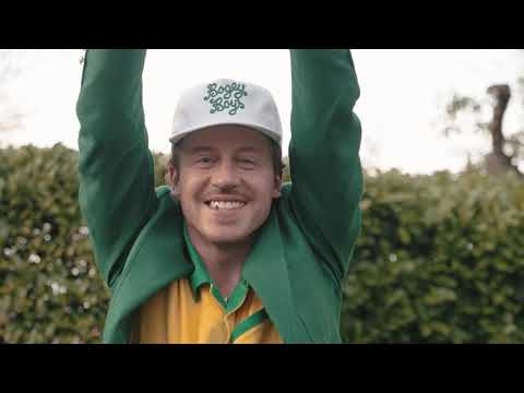 Bogey Boys Presents - The Final Round of the 1971 Masters