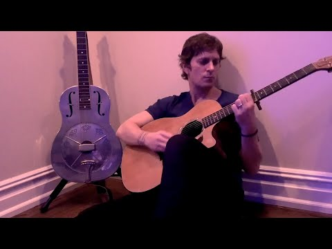 Steve Aoki, Kiiara & Rob Thomas - Used To Be (Acoustic Video)
