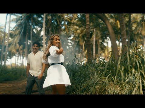 Kolohe Kai, HIRIE - Feel the Sunshine (Official Video)