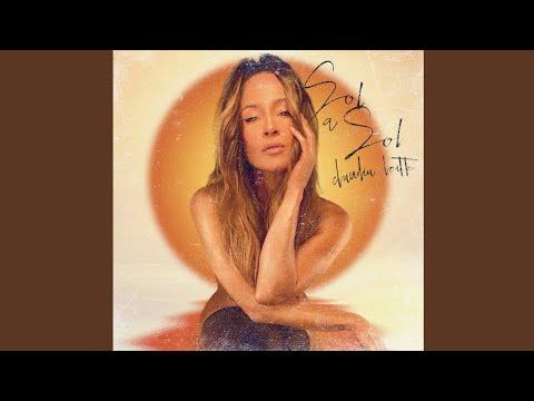 Vete de Mi Vida - Claudia Leitte   Bachata Remix Zumba ZIN 92