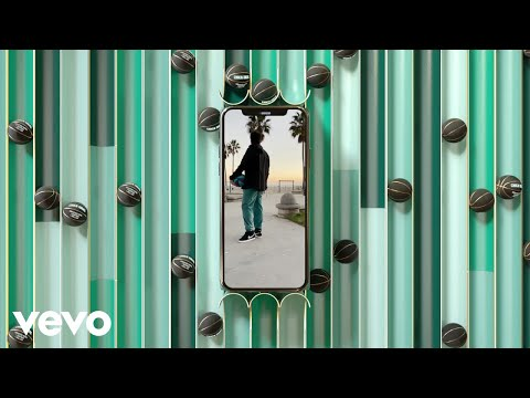 Sebastián Yatra, Guaynaa, will.i.am - Chica Ideal (Remix/Fan Videos)