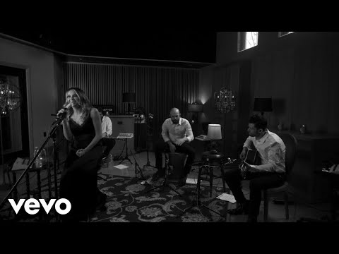 Carly Pearce - Next Girl (Live)