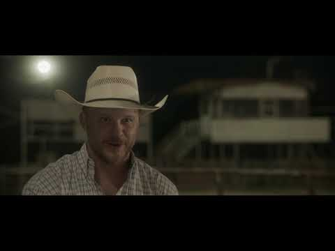 """I Started a """"Record Label"""" in the Back of Truck – Cody Johnson – Dear Rodeo (Documentary Film)"""