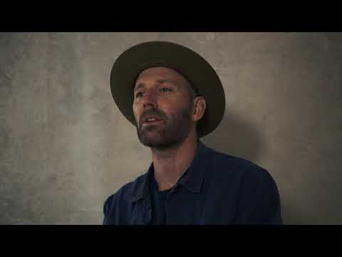 Mat Kearney - Anywhere With You (Official Music Video)