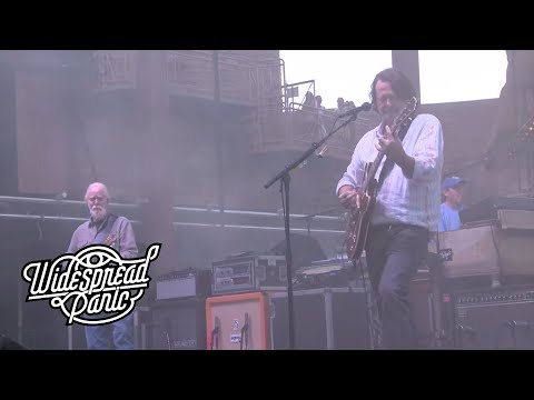 Thought Sausage (Live at Red Rocks)