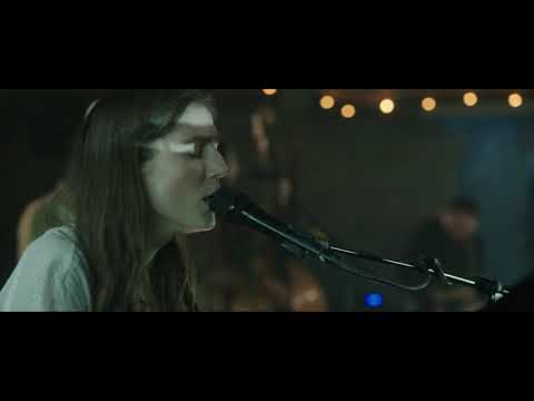 Birdy - Wings (Live from forthcoming livestream April 15th)