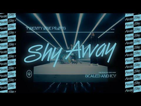 Twenty One Pilots - Shy Away (Official Video)