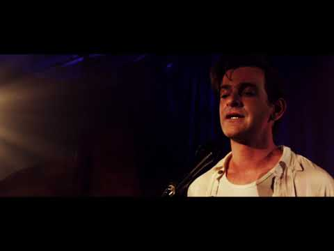 Josef Salvat - Carry On (Live at the Playground Theatre)