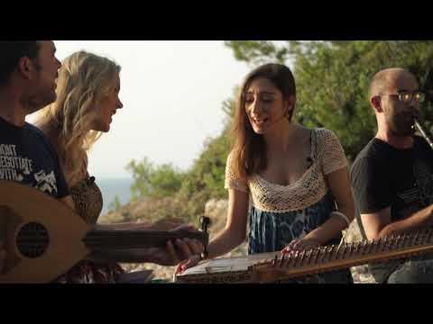 Rebeletiko ft. Joss Stone - Greece