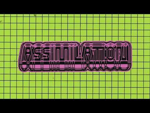 Róisín Murphy - Assimilation (Official Audio)