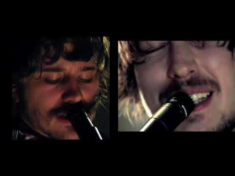 "Portugal. The Man ""Lay Me Back Down"" Oregon City Sessions"