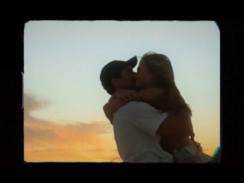 Eric Saade - DAY & NIGHT (Camera Roll)