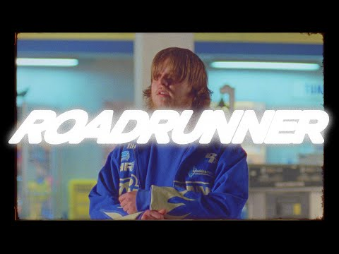 JOBA | MEET THE ROADRUNNERS