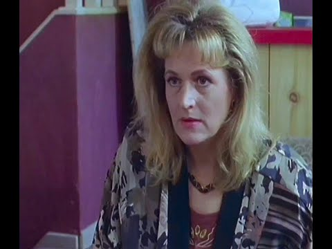 BAND OF GOLD TV Series (with BARBARA DICKSON) - SERIES ONE, EPISODE FOUR