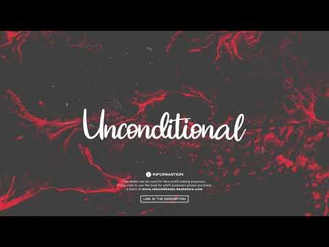 [FREE] Burna boy x Afrobeat Type Beat 2021 - Unconditional